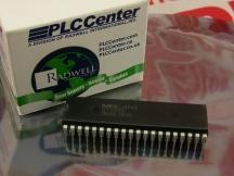 NEC IC71055C