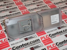 FENWAL PROTECTION SYSTEMS 70-600000-200