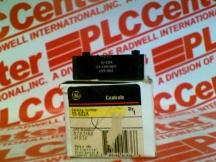 GE RCA 55-B22A