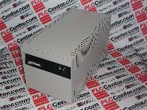 SHAPE ELECTRONICS CLC-500-AAA