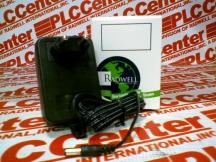 CUI STACK T48-12-800D-2