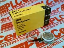 LG PHILIPS ECG-5380