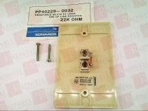 GS BUILDING SYSTEMS PP46229-0032