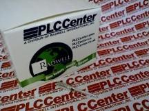 EPIC CONNECTORS 13162400