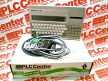 MODICON P020