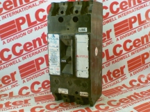 AMERICAN CIRCUIT BREAKER HFJ434225