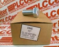 DME CL-150