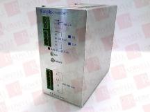 EUROTEK ET-SW/3X400-500/24/6/NB