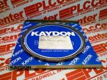 KAYDON BEARING KB080XP0