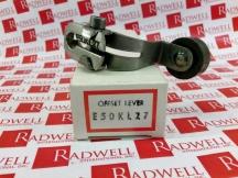 EATON CORPORATION E50-KL27