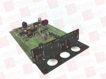 M SYSTEM TECHNOLOGY INC 232
