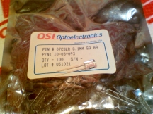 AND OPTOELECTRONICS PIN-07-CSLR
