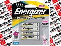 ENERGIZER EA92BP-4