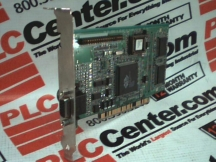 ATI INDUSTRIAL AUTOMATION 109-41900-10
