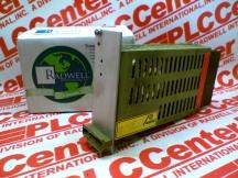 HALTEC DLR-15-15F