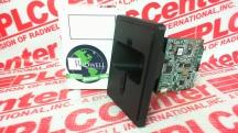 UIC HCR350-C33RH0MLWRGTK