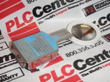 CONTINENTAL DISC 8021714A