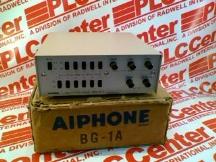 AIPHONE BG-1A