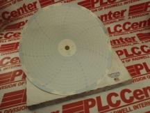 PARTLOW 00213805-EA