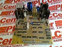 APPLE COMPUTER C2-260