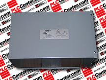 DAKIN ELECTRIC TF7501E