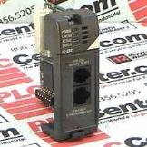 HOST AUTOMATION H2-EBC100