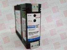 RHINO PSP24-024S