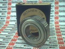 JAF BEARINGS 77R-12