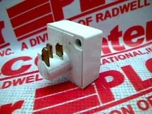 ELECTRAK AP13-WH