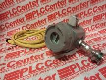 SOR 522CR-TC51-P7-C2A-VTTTX