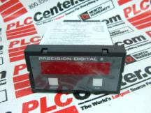 PRECISION DIGITAL PD690-3-17