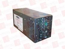 TDK LZSA-1000-3
