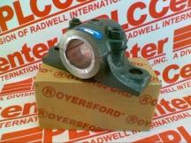 ROYERSFORD 60-02-0104