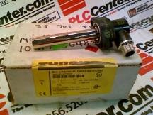 ESCHA BI2-CRS730-ADZ30X2-B3131/S34