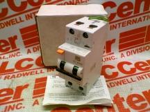 GREENBROOK ELECTRICAL PLC 1316.615