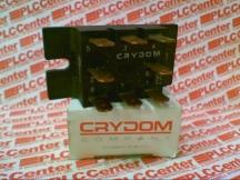 CRYDOM B642-2T