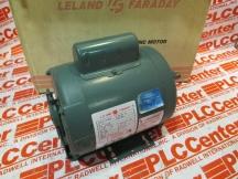 LELAND FARADAY M-2414E
