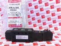 EXCELON V12R517AB218B