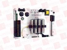AUTOMATED LOGIC MX4106P