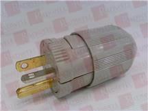 ARROW HART 5364V