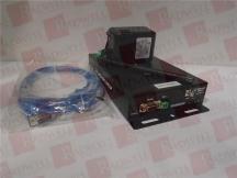 DATALINC SRM6000