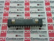 AMP 103309-7