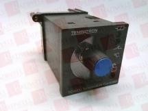 TEMPATRON TC4810-51-110/240VAC