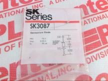 SK SK3087