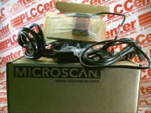 IMMERSION CORPORATION FIS-6300-0012G