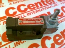 NUMATROL LR2-0201
