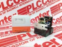 SYRACUSE ELECTRONICS TIR-115A180-2