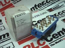 FESTO ELECTRIC 4606