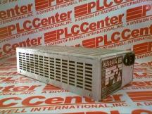 MERCRON PXC1048-2/120