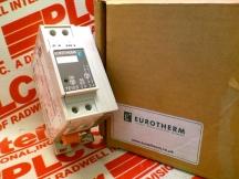 EUROTHERM CONTROLS TE10S